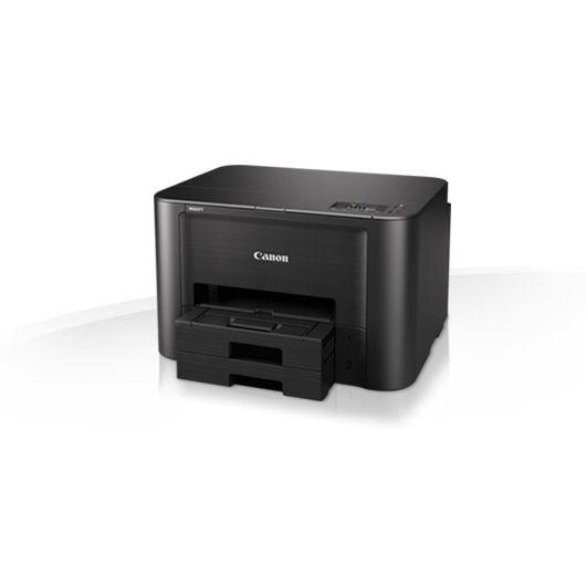Printer supplies management   printer4you com GB Ltd