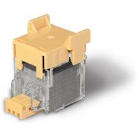 Xerox VersaLink B7030 - printer cartridges | printer4you com